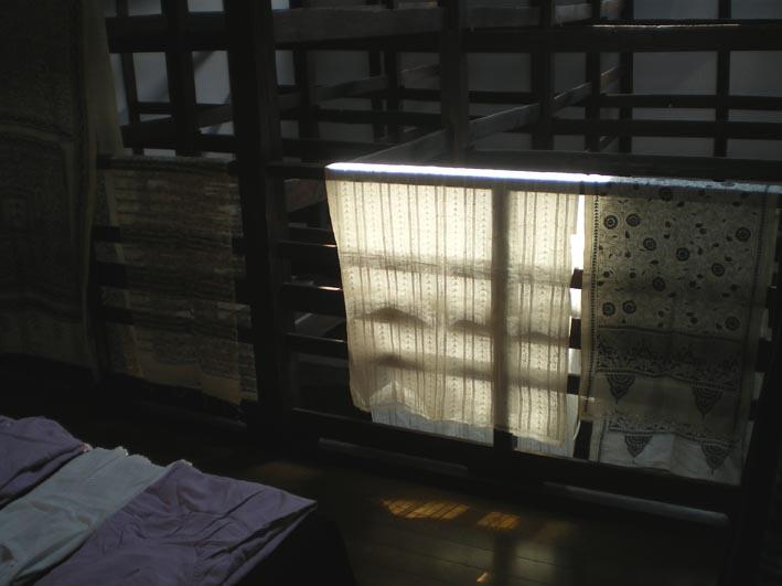 蔵シック館2階0