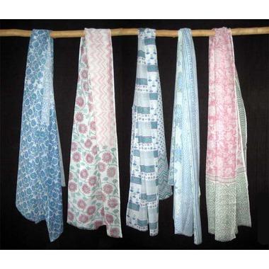 Silk&Wool-shawl5